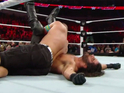 Can The Authority keep John Cena away from the Rumble main event?