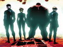 Marvel also teases the end of Secret Avengers and Ultimate Spider-Man.