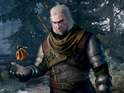 From The Witcher 3 to Project Cars and Splatoon, here's the year's best games.
