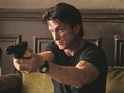 Sean Penn is an international assassin betrayed by his employers in new film.