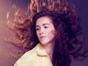 Rae Morris press shot 2015.
