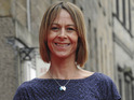 Kate Dickie and Snatch actor Robbie Gee join the cast of the ITV show.