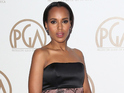 26th Annual Producers Guild Of America Awards, Kerry Washington,