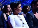 Kris Jenner heads up reality TV's first family, but had a tough time at the NTAs.