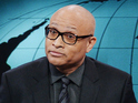 Find out what viewers of the first Nightly Show with Larry Wilmore thought.