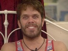 Celebrity Big Brother: Housemates shocked as Perez Hilton returns