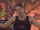 Perez Hilton: 'Celebrity Big Brother has been traumatic for me'