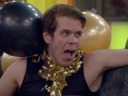 CBB's Perez Hilton: 'Keith winning would be the ultimate f**k you'