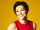 "Emma Willis: ""I just didn't want to sell out"""