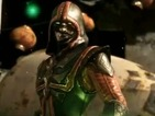 Mortal Kombat X trailer confirms return of Ermac