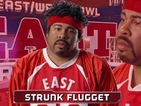 Key & Peele debut third silly football player names ahead of Super Bowl