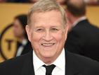 SAG president Ken Howard discusses importance of free speech