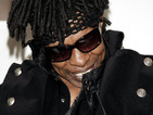 Sly Stone wins $5 million in unpaid royalties after lawsuit