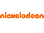 Nickelodeon to launch video subscription service in February