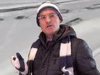 Headmaster reworks 'Let It Go' for an incredible snow day message