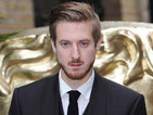 Arthur Darvill to play Rip Hunter in new Arrow and Flash spinoff