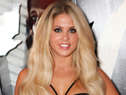 "Bianca Gascoigne now manages a strip club: ""This is a career for me"""