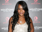 Bobbi Kristina Brown's funeral held in Georgia, but continued family feud mars memorial