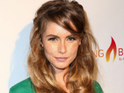 Brianna Brown returning to Devious Maids as series regular