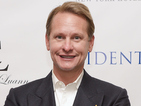Queer Eye's Carson Kressley pitches himself for revived Fashion Police