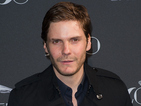 Daniel Brühl playing Baron Zemo in Captain America: Civil War