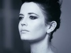 Eva Green is L'Oréal Professionnel's new international spokesperson