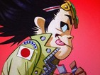 Gorillaz co-creator Jamie Hewlett suggests band will return