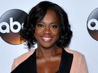 Viola Davis on 'dream' Suicide Squad role: 'It's like play acting'