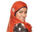 We speak to Rakhee Thakrar now that the full story of Shabnam's secret is out.