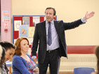 Waterloo Road faces more scrutiny