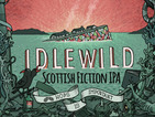 Hops Is Important: Idlewild make their own Scottish Fiction craft beer