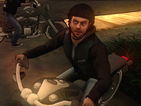 Sons of Anarchy video game out now on iOS devices