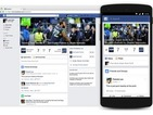Facebook capitalises on NFL Super Bowl buzz with dedicated hub