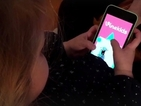 Vine wants to protect your kids with new family-friendly app