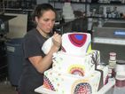 Cake Boss renewed for two more seasons