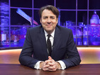 Jonathan Ross steps into the kitchen for ITV cookery panel show pilot