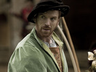 What to Watch: Tonight's TV Picks - Wolf Hall, Grimm