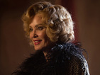 American Horror Story co-creator Ryan Murphy promises that Jessica Lange will return