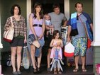HBO renews Mark Duplass comedy Togetherness