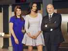 Top Chef renewed for 13th season