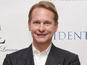 Carson Kressley wants Fashion Police job