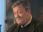 "Watch Stephen Fry slam ""evil"" God"