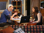 Big Bang Theory recap: Emily or Cinnamon?