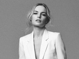 Kate Bosworth Marie Claire