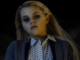 EastEnders 2015 Trailer