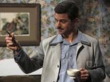 Marvel's Agent Carter S01E04: 'The Blitzkrieg Button'