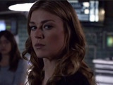 Marvel's Agents of SHIELD 2x11 Promo 'Aftershocks'