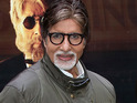 Amitabh thanks his fans for their love and support on social media.