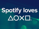 Sony is exclusively partnering with Spotify to launch PlayStation Music.