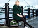 The 6 Music Festival will take place on Tyneside over three nights from February 20.